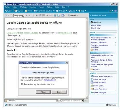 windows-live-writer-beta-2
