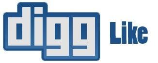 digg-logo.png