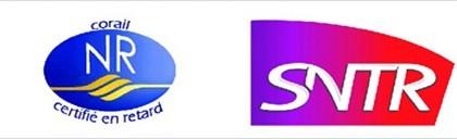 Logo-SNTR