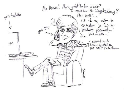 caricaturedegonzy.jpg