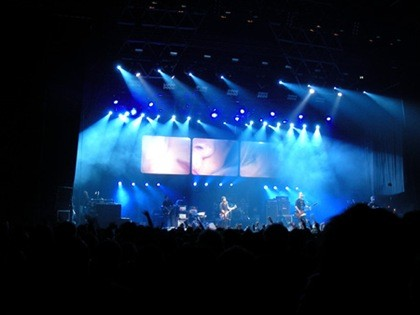concert-placebo-luxembourg
