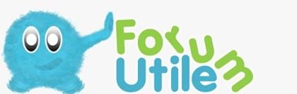 forum-utile