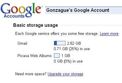 storage-google.jpg