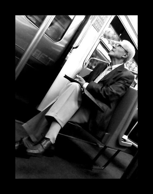 le-monsieur-du-train-gonzag