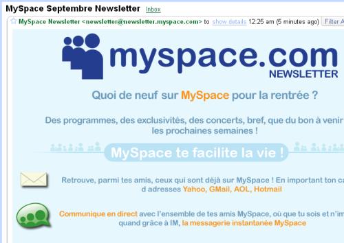 myspacenewsletter.png