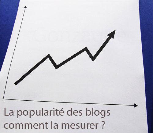 populariteblogs.jpg
