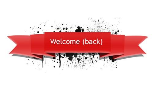 welcome-back.jpg