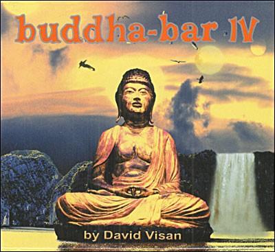 Buddha Bar IV