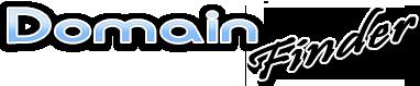 DomainFinder