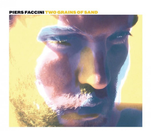 Piers Faccini - Two grains of Sand