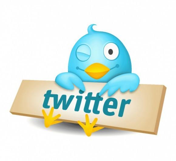faire un recherche avancée sur twitter