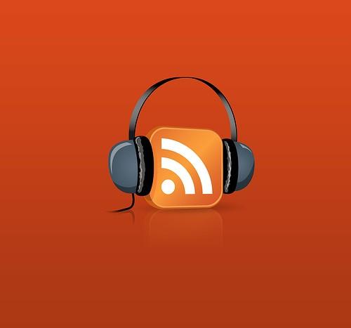 Paroles de blogs - Episode 19