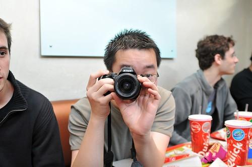 Richard Ying