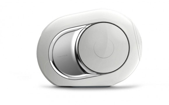 devialet-phantom-side