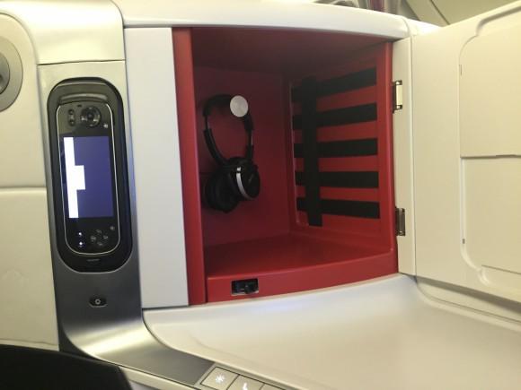 Air France - Nouvelle Business - 9