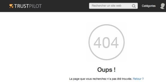 trustpilot-404