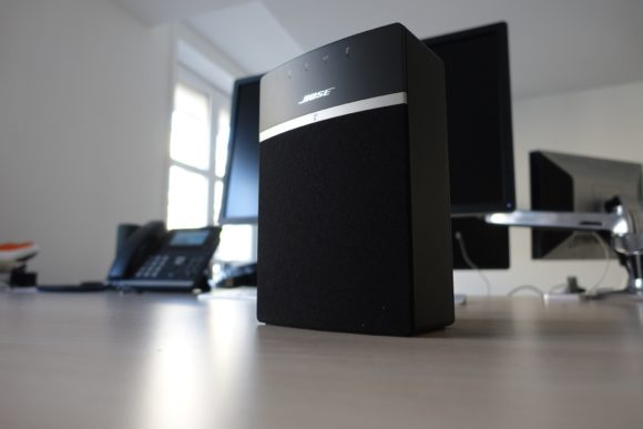 bose-soundtouch-4