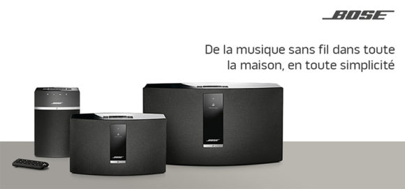 bose-soundtouch-10-20-30